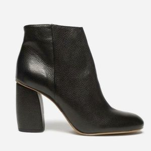 Everlane E1 Limited Edition Heeled Bootie